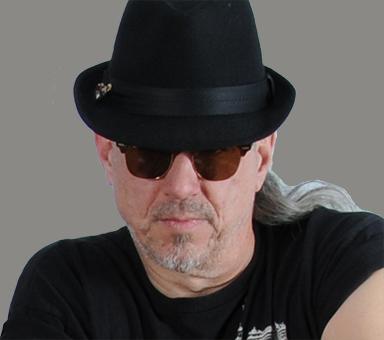 Steve Magian